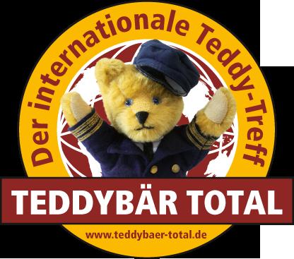 Teddybär-Total Münster
