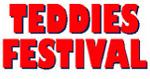 Hugglets - Teddies Festival 2011